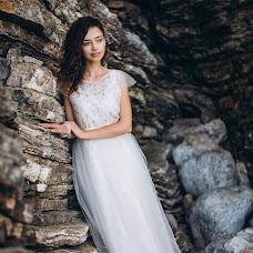 Wedding photographer Antonina Mazokha (antowka). Photo of 23.05.2018