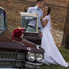 Wedding photographer Galina Polischuk (bellada). Photo of 28.09.2015