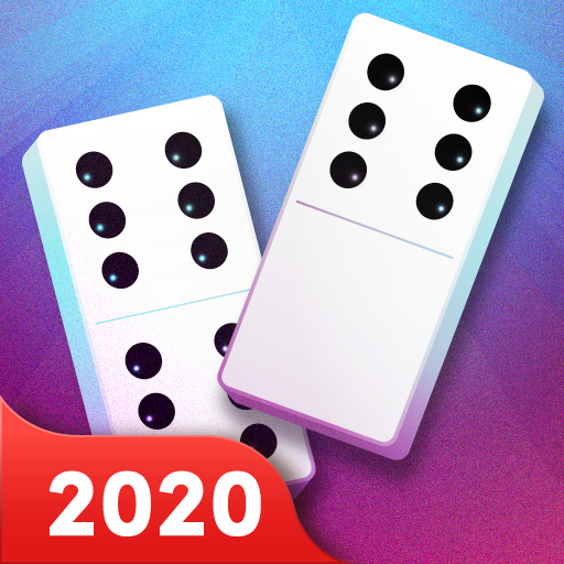 Dominoes - Offline Free Dominos Game