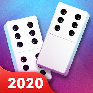 Dominoes Offline Free Dominos Game 1 12 Apk Free Board Game Apk4now