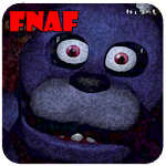 Download Guide FNAF Chica Simulator Latest version apk