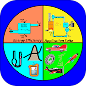Energy Efficiency App Suite