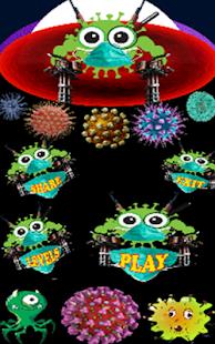 Download Fighting Virus Game For PC Windows and Mac apk screenshot 4