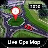 gps.navigation.maps.directions.location.finder.pro