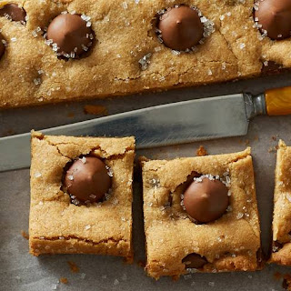 Hershey Chocolate Bar Recipes.