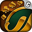 Aces® Gin Rummy