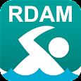 ZwemApp Rotterdam apk