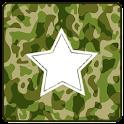 Military Theme icon