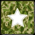 Tema Militar icon