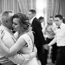 Wedding photographer Pavel Petrov (pavelpetrov). Photo of 02.04.2017