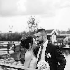 Wedding photographer Nikita Korec (MrKorets). Photo of 04.09.2018