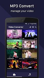 MP3 converter 1