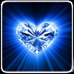 Diamond Live Wallpaper Icon