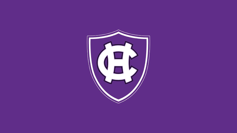 Watch Holy Cross Crusaders football live