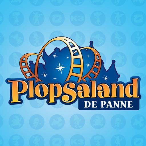 Plopsaland De Panne 娛樂 App LOGO-硬是要APP
