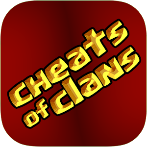 Secrets for Clash of Clans for PC and MAC