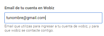 configuracion-email-tucuentawobiz