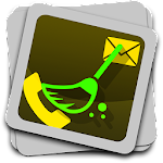 Call And SMS Cleaner 1.1 Apk