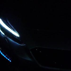 インプレッサ スポーツ GT6 のカスタム事例画像 とーちゃんさんの2018年10月03日23:53の投稿