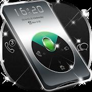 App Phone Lock Fingerprints Theme APK for Windows Phone