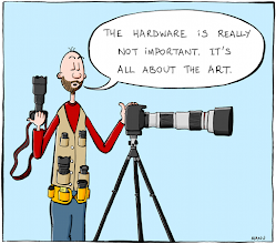 Photo: http://www.bonkersworld.net/hardware-guidance/ #cartoon