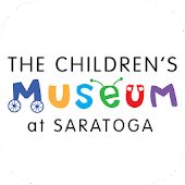 Children's Museum at Saratoga