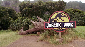 Oahu -- Episode 2 -- Spectacular Surfing, Hawaiian History & Movie Set Tours thumbnail