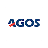 Agos App