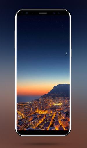 Download Samsung A20 A40 A60 A80 4k Full Hd Wallpapers Free For Android Samsung A20 A40 A60 A80 4k Full Hd Wallpapers Apk Download Steprimo Com