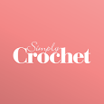 Simply Crochet Magazine - Stitches & Techniques apk
