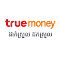 Truemoney Cambodia icon
