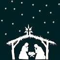 Novena de Aguinaldos icon