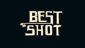 Best Shot thumbnail