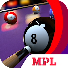 Pool Champs by MPL