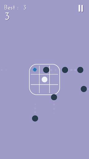 Move Dot  screenshots 2