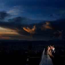 Wedding photographer Edwin Motta (motta). Photo of 17.11.2016