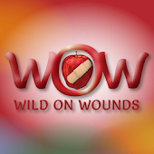 Wild On Wounds Conference