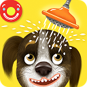 Pepi Bath 2 1.1.15 APK Download