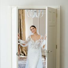Wedding photographer Evgeniy Rubanov (Rubanov). Photo of 07.10.2018