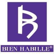 BIEN HABILLE (@BIENHABILLE) | Twitter