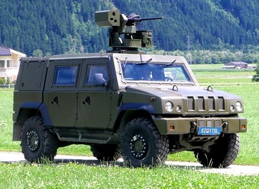 Iveco - Rys automobil.jpg