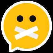 anonimowy czat android Toruń