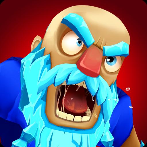 Clash Tactics (game)