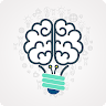 download Brain Game - Memory Test game Free apk