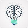 Brain Game - Memory Test game Free apk baixar