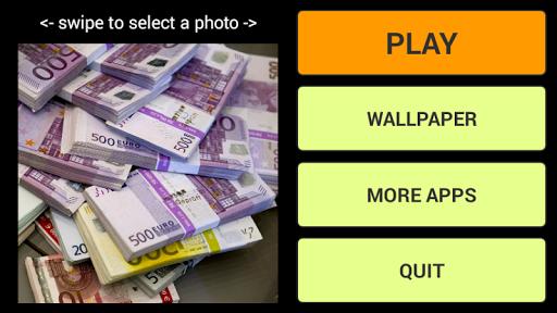 钱动态壁纸
