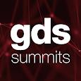 GDS Summits icon