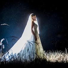 Wedding photographer Martin Kozák (KKphotomk). Photo of 01.10.2018