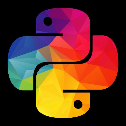 Learn Python Programming - Offline Tutorial 1 9 + (AdFree