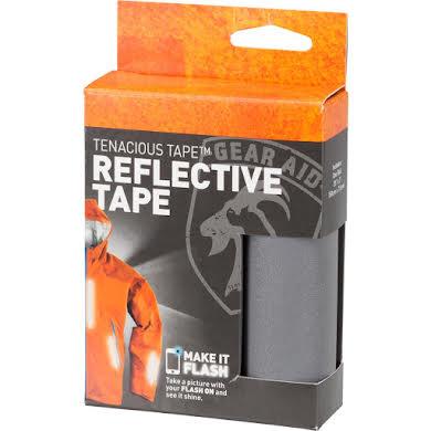 Gear Aid Tenacious Tape: Reflective
